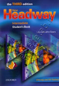 New Headway Intermadiate 3rd Edition