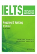 IELTS Preparation and Practice Reading & Writing Academic
