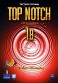 Top Notch 1B