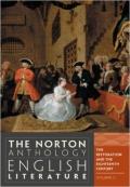 The Norton Anthology of English Literature Ninth Edition  Vol  C