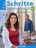 Schritte International Neu A1.2