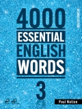 4000Essential English Words 2nd 3