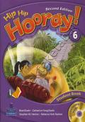 Hip Hip Hooray 6