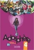 Adosphère 4