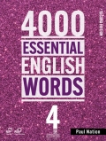 4000Essential English Words 2nd 4