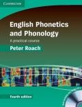 English Phonetics and Phonology 4TH Edition