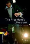 The President's Murder