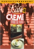 Cafe Creme 4 Student Book