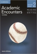 Academic Encounters Level 2 Reading and Writing