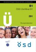OSD Zertifikat B1 Übungsmaterialien