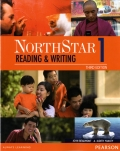 NorthStar 1 Reading and Writing 3rd
