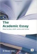 The Academic Essay