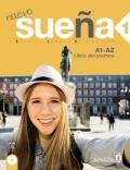 Nuevo Suena 1 Second Edition