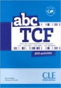 abc TCF /TCF DAP/TCF ANF/ TCF QUEBEC 200 ACTIVITES 2014
