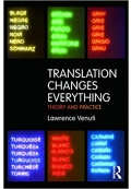Translation Changes Everything Theory and Practice