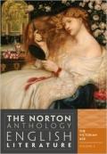 The Norton Anthology of English Literature Ninth Edition Vol E