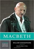Macbeth Norton Critical Editions