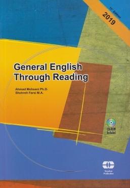 General English Through Reading