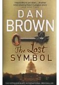The Lost Symbol اورجینال