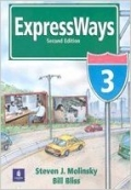 Expressways Book 3 2nd