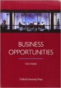 Business Opportuinities