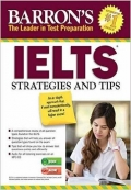 IELTS Strategies and Tips 2nd