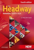 New Headway Elementary Fourth Edition