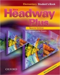 New Headway Plus Elemenatry