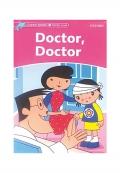 Dolphin Readers Starter Doctor Doctor