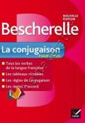 Bescherelle La conjugaison