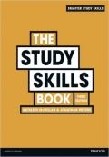 The Study Skills 3rd edition