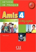 Amis et Compagnie 4