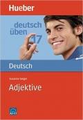 Deutsch üben 17 Adjektive niveau a2-c1