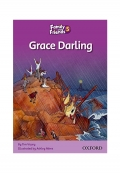Family and Friends Readers 5 Grace Darling