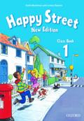 Happy Street 1