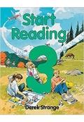 Start Reading 3