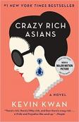Crazy Rich Asians - Crazy Rich Asians 1