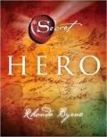 Hero The Secret 4