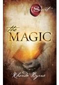 The Magic Secret
