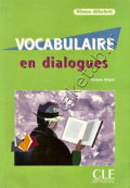 Vocabulaire En Dialogues, Beginner