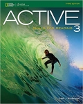 Active Skills for Reading 3 Third Edition