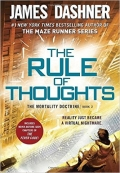 The Mortality Doctrine The Rule of Thoughts  2