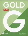 Gold B2 First New Exam Maximiser