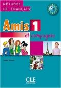 Amis 1 Et Compagnie