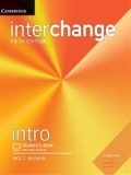 Interchange Intro Fifth Edition Digest Size