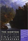 The Norton Anthology of English Literature Ninth Edition   Vol  D