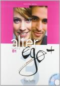 Alter Ego 3 Plus B1