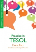 Practice In TESOL