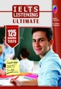 Ielts Listening Ultimate