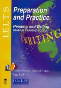IELTS Preparation and Practice Reading and Writing General Training Module
